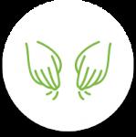 icon_reballancing